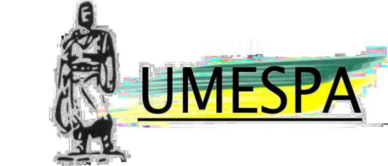Umespa